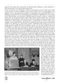 Gaza - Lega Missionaria Studenti - Page 4