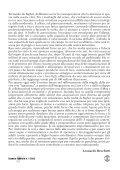 Gaza - Lega Missionaria Studenti - Page 5