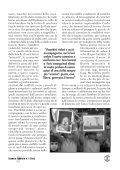 Gaza - Lega Missionaria Studenti - Page 7