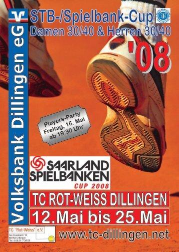 Download - TC Rot-Weiss Dillingen e.V.