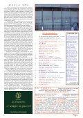 LA PAGINA DICEMBRE 2010:progetto La Pagina futura.qxd - Page 2