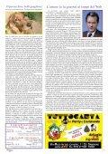 LA PAGINA DICEMBRE 2010:progetto La Pagina futura.qxd - Page 3