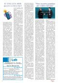 LA PAGINA DICEMBRE 2010:progetto La Pagina futura.qxd - Page 4
