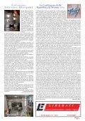 LA PAGINA DICEMBRE 2010:progetto La Pagina futura.qxd - Page 6