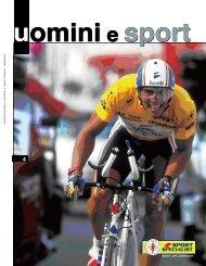 uomini e sport - DF Sport Specialist