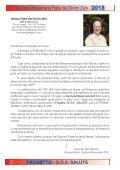 Giornata Missionaria 2013 - Figlie del Divino Zelo - Page 2