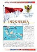 Giornata Missionaria 2013 - Figlie del Divino Zelo - Page 3