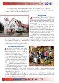 Giornata Missionaria 2013 - Figlie del Divino Zelo - Page 6