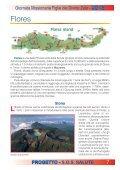 Giornata Missionaria 2013 - Figlie del Divino Zelo - Page 7