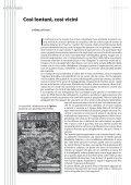 scarica la versione in pdf con imagini - Ristretti.it - Page 3