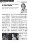 scarica la versione in pdf con imagini - Ristretti.it - Page 4