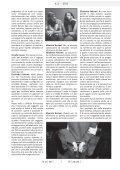 scarica la versione in pdf con imagini - Ristretti.it - Page 5