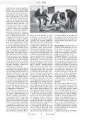 scarica la versione in pdf con imagini - Ristretti.it - Page 6