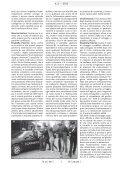 scarica la versione in pdf con imagini - Ristretti.it - Page 7