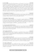 Testi - Disfida matematica - Page 3