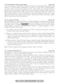 Testi - Disfida matematica - Page 4