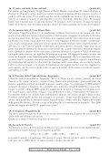 Testi - Disfida matematica - Page 5