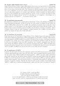 Testi - Disfida matematica - Page 6