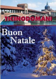 giornalino n. 2-10 - 1a bozza - Società Canottieri Ticino