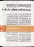 Gambero Rosso - Nanappa Procida - Page 2