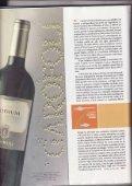 Gambero Rosso - Nanappa Procida - Page 4