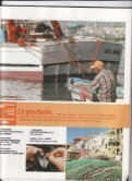 Gambero Rosso - Nanappa Procida - Page 7