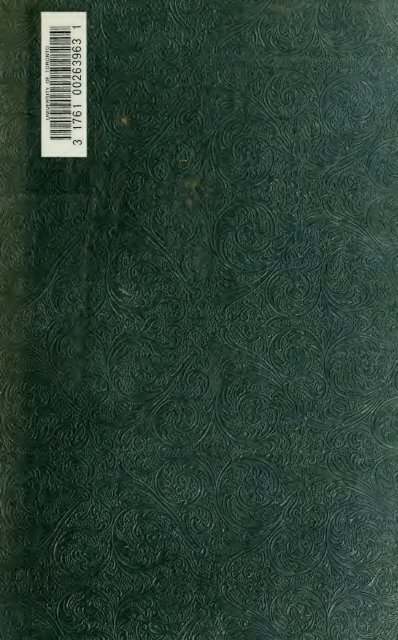 Prolegomeni del Primato morale e civile degli Italiani, scritti dall'autore
