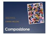 Lezione 7-8-9-10 composizione (pdf, it, 11173 KB, 5/10/12)