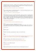 БжUNственная ЛитургRя Jwhнна Златоbстагw - Ortodossia ... - Page 6