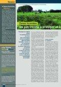Les zones humides : - Page 2