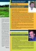 Les zones humides : - Page 3