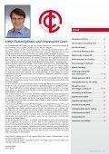April 2013 - TC Lohmar - Seite 3