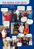 April 2013 - TC Lohmar - Seite 4