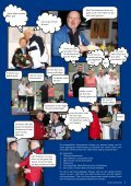 April 2013 - TC Lohmar - Seite 5