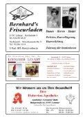 April 2013 - TC Lohmar - Seite 6