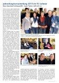 April 2013 - TC Lohmar - Seite 7