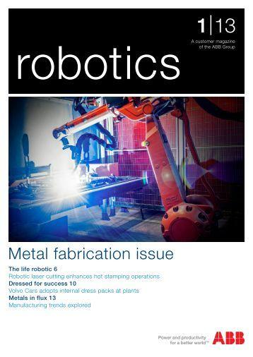 ABB_Robotics_1_2013%20online