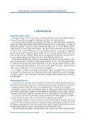 Manuale per la costruzione dei muri a secco - Page 6