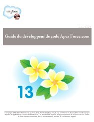 apex_fr