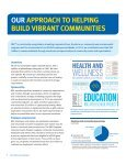 Vibrant Communities - Page 3