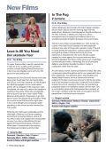 Cinema - Page 4