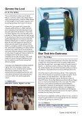 Cinema - Page 7