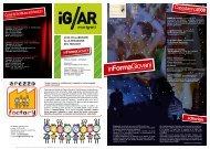 download PDF (958 Kb) - Comune di Arezzo