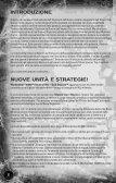 LIBRETTO DI ISTRUZIONI - Page 4