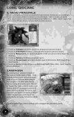 LIBRETTO DI ISTRUZIONI - Page 6
