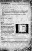 LIBRETTO DI ISTRUZIONI - Page 7