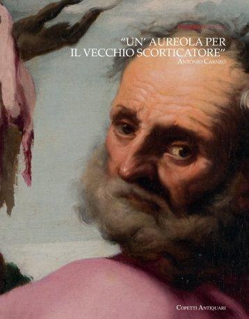 Catalogo Carneo.indd - Copetti Antiquari