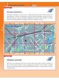 PERUGIA - Orodialoe - Page 6