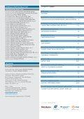 I Finanziamenti Comunitari Európske fondy I Finanziamenti ... - Page 3