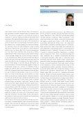 I Finanziamenti Comunitari Európske fondy I Finanziamenti ... - Page 5